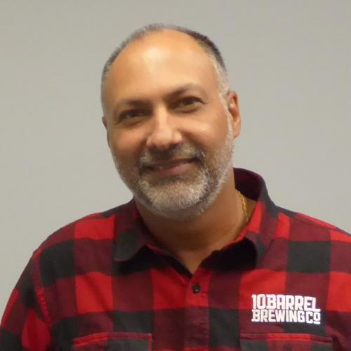 Balbir Sidhu_Konig Brewing Systems