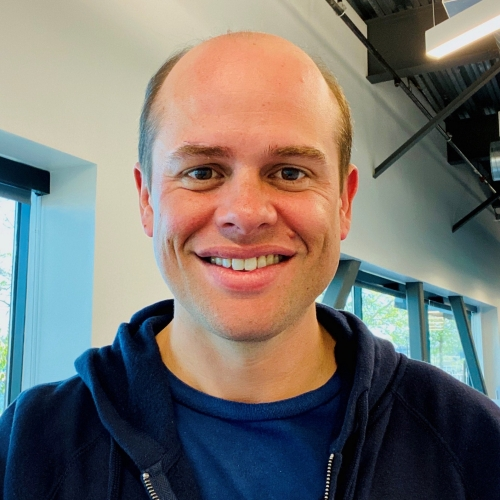 Brad-Windecker_Founder _ Owner_ Orchestra Software