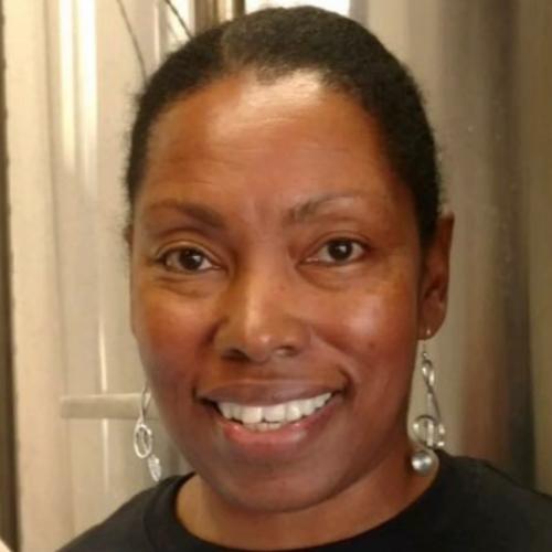 Celeste Beatty, Founder:Head Brewer, Harlem Brewing Co