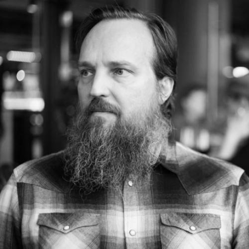 Greg Zeschuk, Founder, Enthusiasm Brewing Company