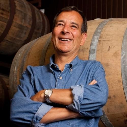 Jim Koch, Founder & Brewer, Samuel Adams