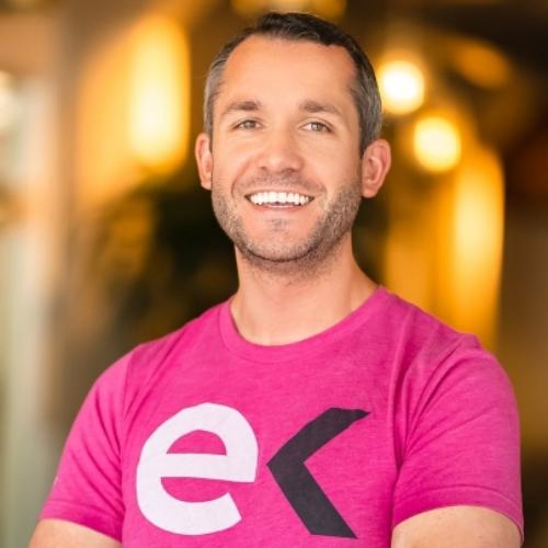 Josh-McKinney-Co-Founder-and-CEO-Ekos