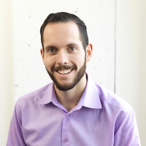 Kyran Flett, Sales Manager, Canada Malting Co. Limited