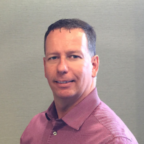 Nico Leclerc, Business Development Director, Diversey