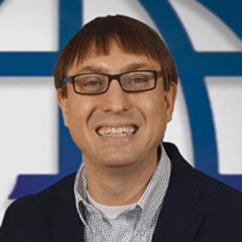 Dr. Doug Mancosky, Chief Science Officer, Hydro Dynamics Inc.