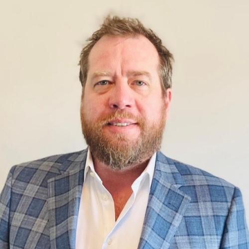 Cam Moser, Senior Manager, CWB